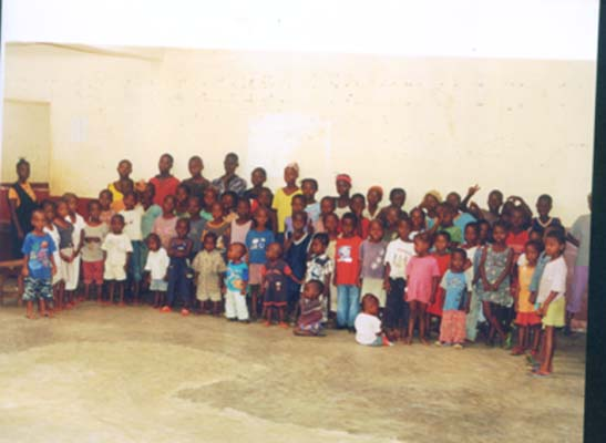 10.-Children-in-orphanage