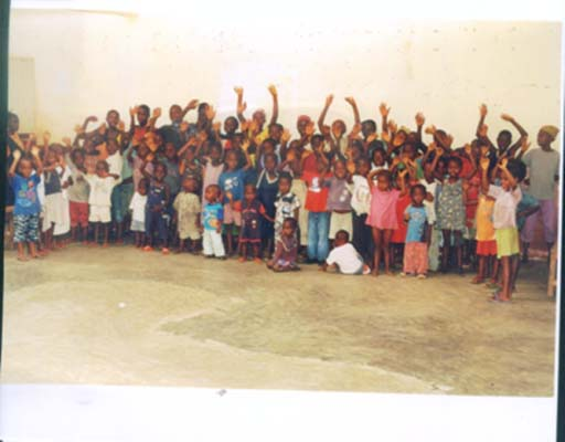9.-Children-in-orphanage-we-support-with-Feeding-Program_1